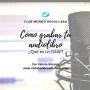 Artwork for Cómo grabar tu audiolibro: ¿Qué es un DAW?