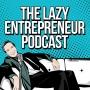 Artwork for #40:Entrepreneur's Guilt