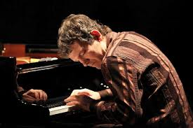 Podcst 382: Brad Mehldau Goes Classical