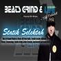 Artwork for Beats Grind & Life Podcast Episode 043 Statik Selektah