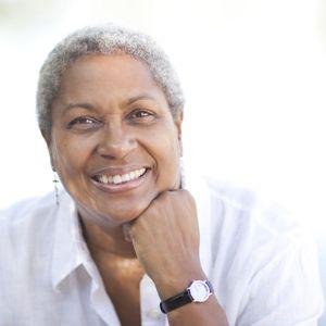 Transformative Leadership for Social Change: Akaya Windwood of Rockwood Leadership Institute