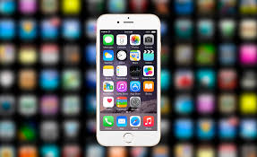 Top 5 iPhone Apps For Free Download In Today Only
