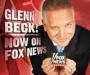 Artwork for Show 703 Glen Beck discussing- Prepare for the Worst and an interview with Thomas Sowell.