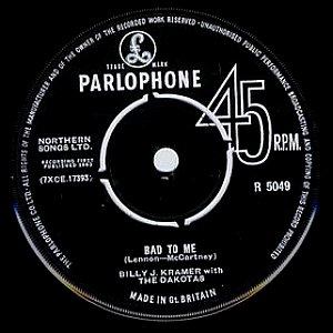 Vinyl Schminyl Radio Classic 1964 Cut 2-10-14
