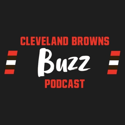 BrownsBuzzPod's podcast show image