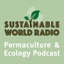 Artwork for Sustainable Landscaping for Dummies with Owen Dell