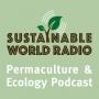 Artwork for Permaculture- A Beginner's Guide- Graham Burnett