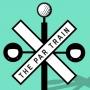 Artwork for Evan Singer of The Par Train Podcast | Episode 140