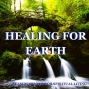Artwork for 04-28-19 Healing for the Earth