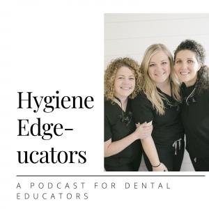 Hygiene Edge-ucators