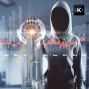 Artwork for Cyber Threats: How businesses handle cybersecurity