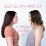 Artwork for Episode 10 - Brooke Banning