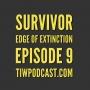 Artwork for Survivor 38 Episode 9 Review