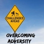 Artwork for Episode:10 Overcoming Adversity