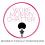 Artwork for S3 E8: Kim Williams- Single Black Motherhood PART 2