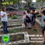 Artwork for 068: Gardening for All with Kristina Welch, Jovial Concepts