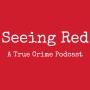 Artwork for Season 3 Episode 6: The Chillenden Murders