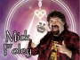 Artwork for Soul Analysis On Wrestling Mick Foley Reveals Previous Lifetimes With WWE Stars