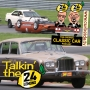Artwork for The 24 Hours of Lemons with co-founder Nick Pon as our guest