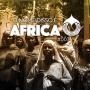 Artwork for ONDE África #003 – Turista africano é embaixador