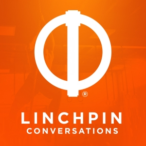 Linchpin Conversations