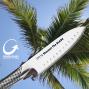 Artwork for CGP Ep278 Sharpen The Blade 2019
