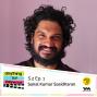 Artwork for S02 E01: Sanal Kumar Sasidharan
