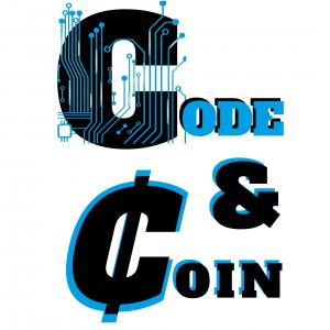 Code & Coin