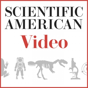 Scientific American Video