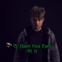 Artwork for 15 - Open Your Eyes: Part II