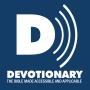 Artwork for Ep 979 – Deuteronomy 21:1-9