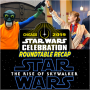 Artwork for 244: Star Wars Celebration Roundtable Recap