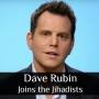 Artwork for EP24: Dave Rubin Joins the Jihadists