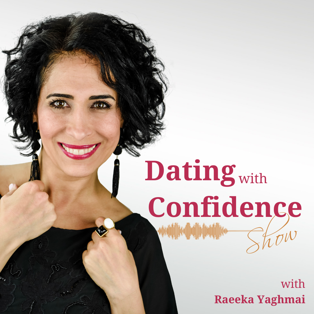 Artwork for 0. Welcome to the Dating with Confidence™ Podcast