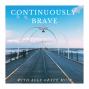 Artwork for 11. Pep Talk On Bravery