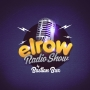 Artwork for elrow Radio Show by Bastian Bux November 2018