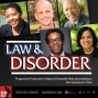 Artwork for Law & Disorder: Progressive Prosecutors Hope to Dismantle Mass Incarceration, One County at a Time