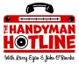 Artwork for The Hndyman Hotline-11/16/19