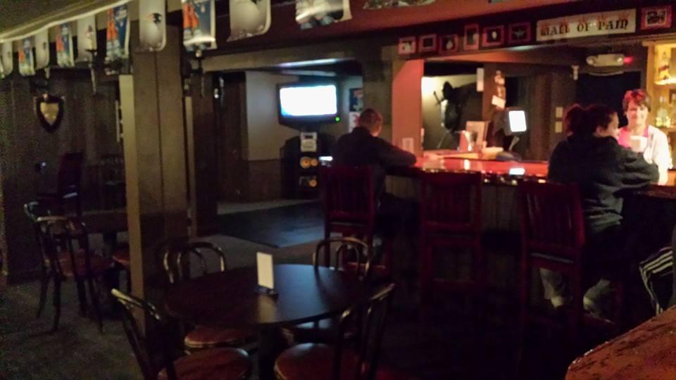 2 Kings Pub
