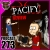 #273 - Pacify Review show art