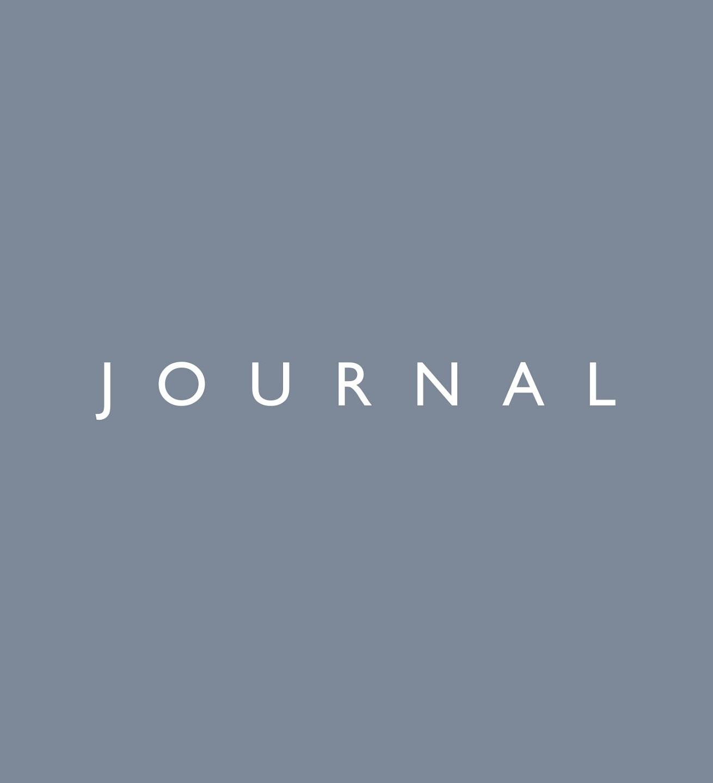 Journal show art