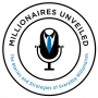 Artwork for 64: Guest Interview - Chris Hogan on Everyday Millionaires