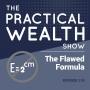 Artwork for The Flawed Formula - Episode 115
