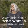 Artwork for Elizabeth Cush On Mindfulness and Anxiety