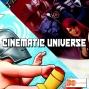 Artwork for Minisode 24.5: Secret Avengers and The Secret Origin of Tony Stark