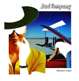 Vinyl Schminyl Radio Classic Deep Cut 5-21-14