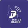 Artwork for Building Idaho's Future