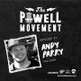 Artwork for TPM Episode 32:  Andy Parry, Pro Skier