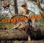 Artwork for Turkey May-Hem - R2's In The Current