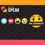 Artwork for Ep. 112 College social media censorship